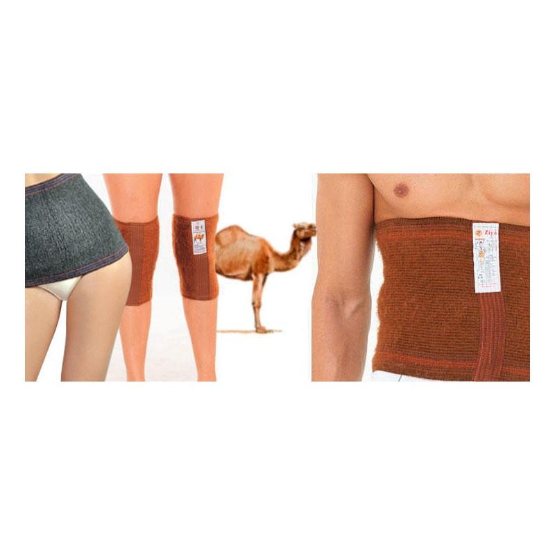 Овечья шерсть для лечения суставов пищевой желатин от болей в суставах