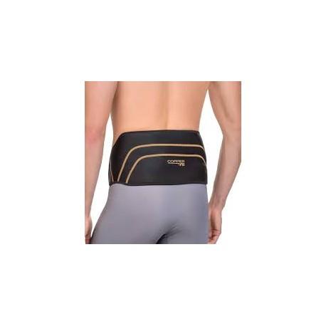 Пояс для поддержки спины  Copper Fit Back Support