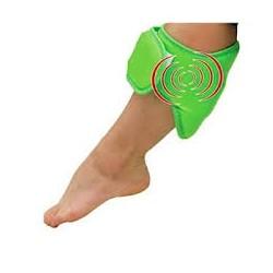 Mассажёр для ног Foot Relax