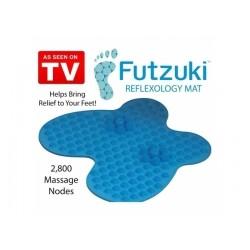 Futzuki masāžas paklājs