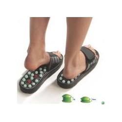 Masāžas čības Foot Reflex