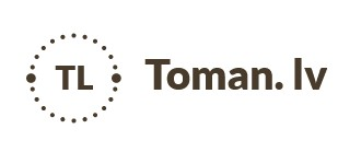 TOMAN